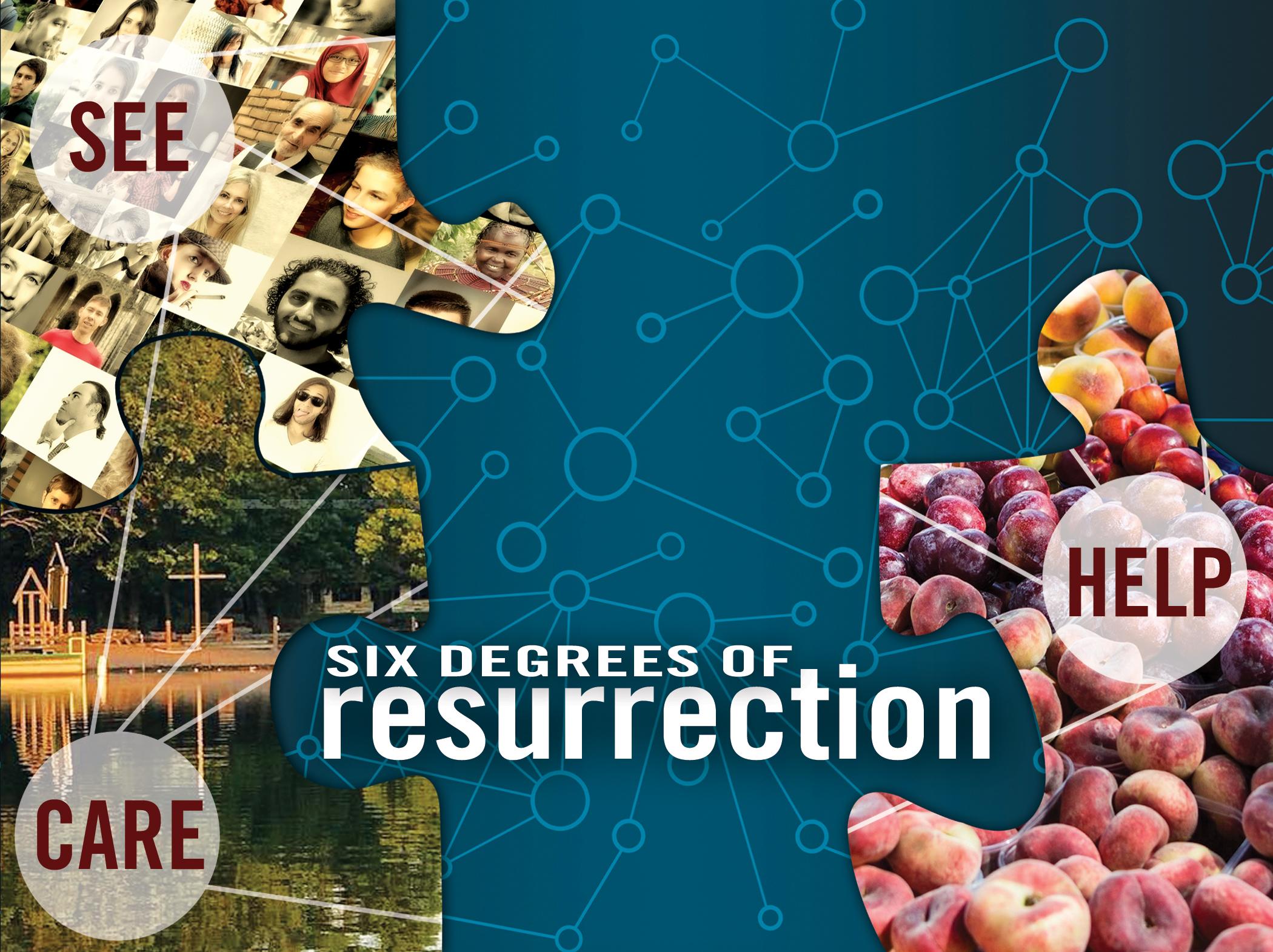 Sermon 5-19-19