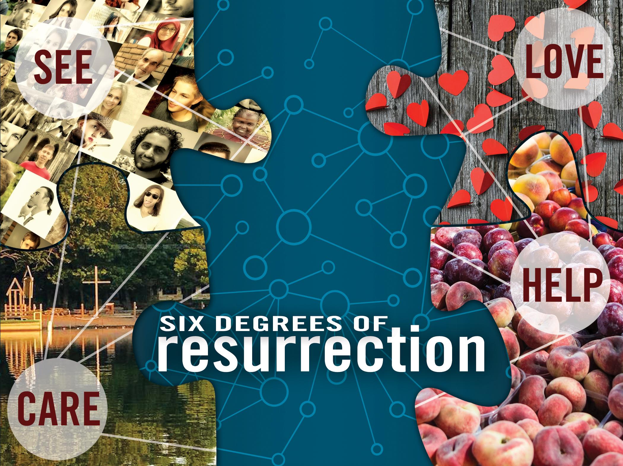 Sermon 5-26-19