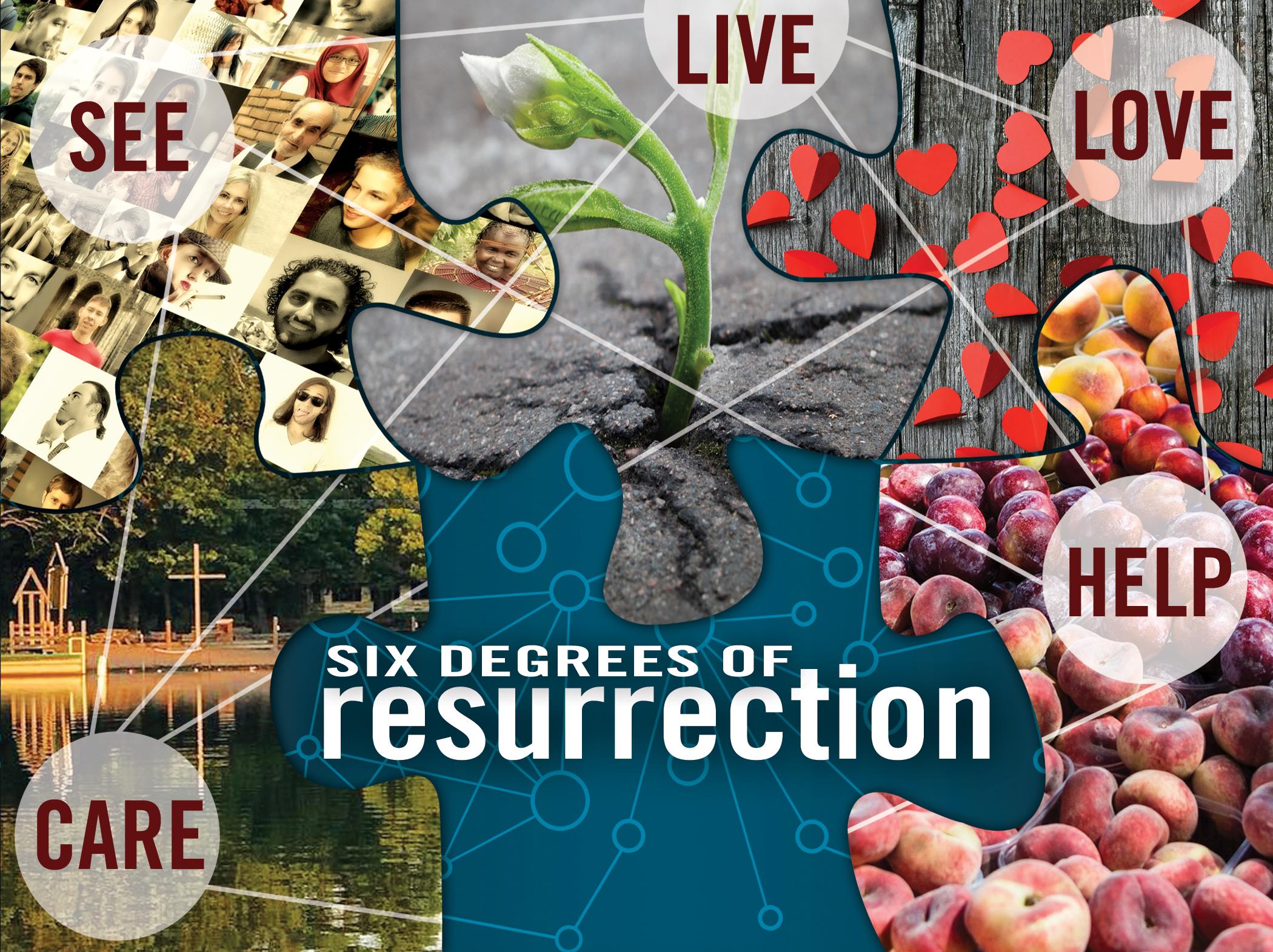 Sermon 6-2-19