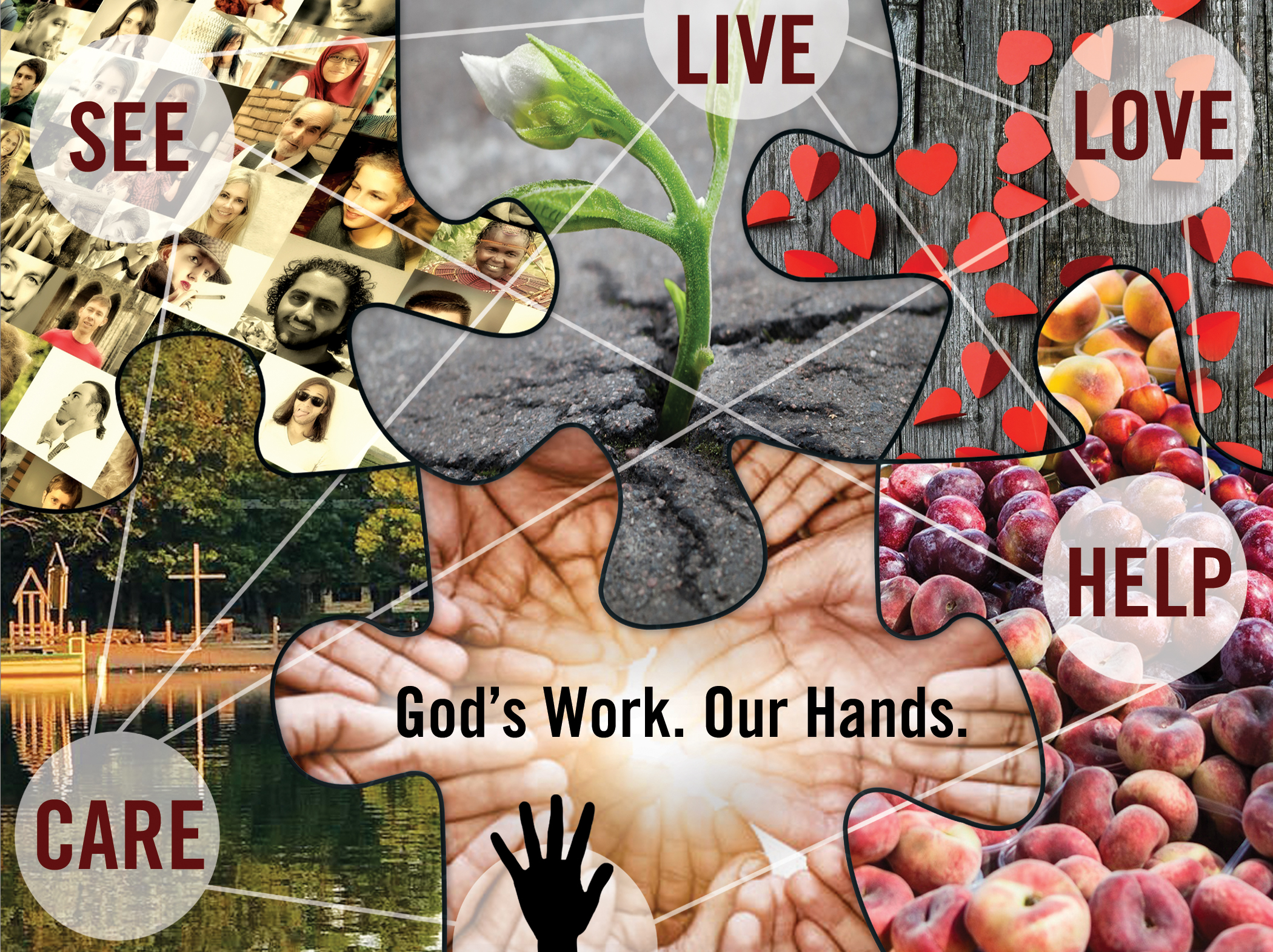Sermon 6-9-19